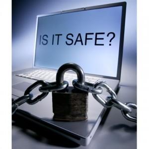Need an anti virus software