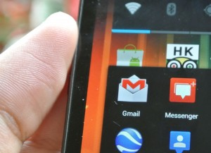 gmail-smartphone-hacked-92%
