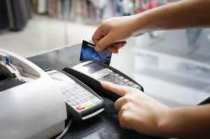 Threat to POS Systems