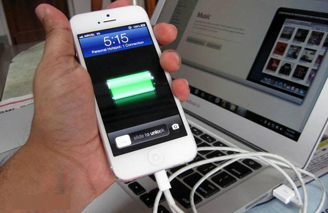 how to detect malware on iphone 6
