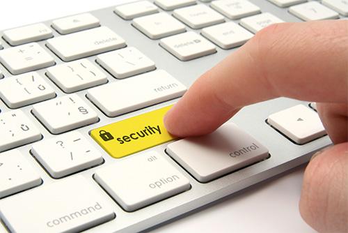 Security Risks On Social Networking Sites Blog Escan