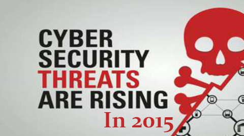Top-Security-Threats-for-2015