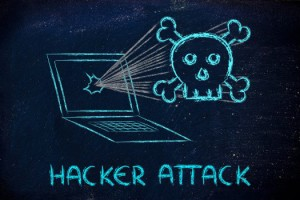 Sony Hack Leaked Personal Data Of Celebrities