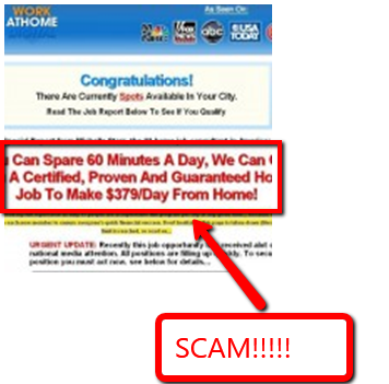 work_at_home_digital_scam
