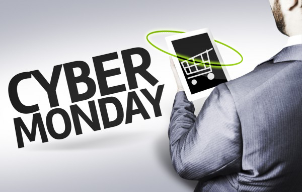 1a6573925d2 Are you ready for Safe Cyber Monday? | Blog eScan