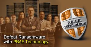 pbae-technology-640x330px