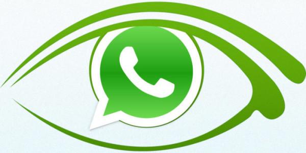 whatsapp share image