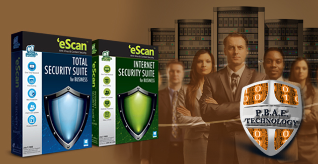 escanav.com