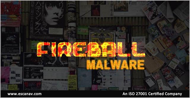 fireball-malware