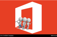 Microsoft office releases patch for CVE-2017-11882
