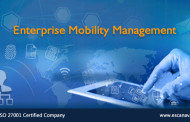 Enterprise Mobility Management assures safe BYOD practice