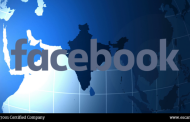 Facebook initiates disaster maps in India for prompt relief aids