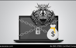 Another Ransomware Alert: File Spider