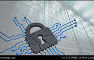 TRITON Malware: Latest threat to Industrial Safety Equipment