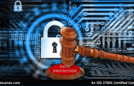 Government of India unveils data protection law; public opinion welcomed