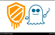 Spectre and Meltdown CPU vulnerabilities and Product Patches