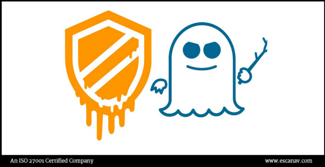 Meltdown and Spectre - CPU Vulnerabilities