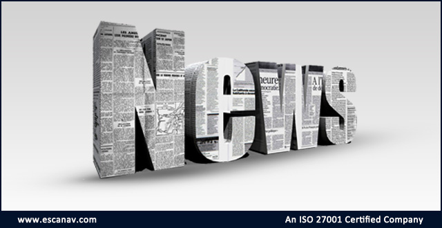 Security News - Latest on Cyber Security,Hackers   Blog eScan