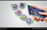 Securing Mobile Apps: A Concern