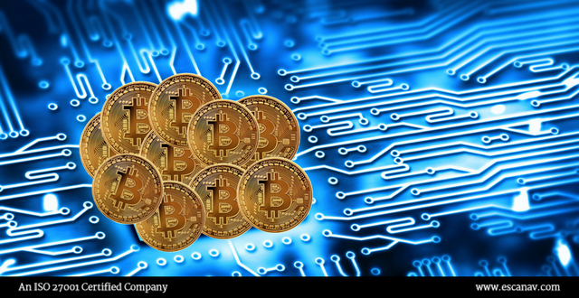 The Rise of Malicious Crypto-Currency Mining Operations