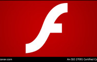 Microsoft releases an out-of-band patch to fix Adobe Flash Zero-Day