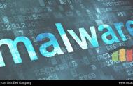 Weekly Statistics : Malware Campaigns Feb 2018