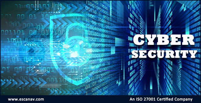 Budget 2018: More focus on cyber security boosts Digital India drive