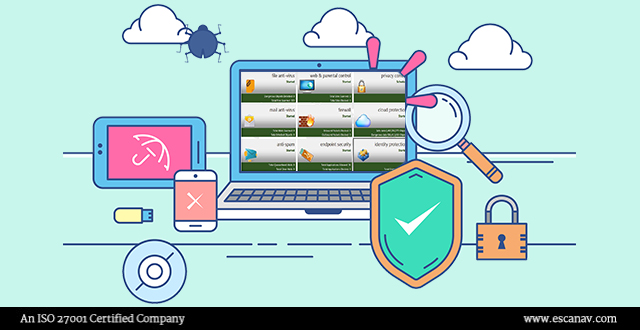 8 Best Ways to Secure Your Computer from Start to Finish